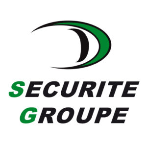 Logo-dsecurite-groupe