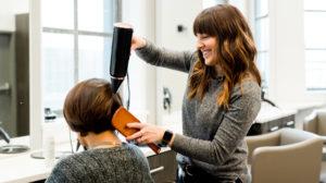 purificateur-air-barber-coiffeur