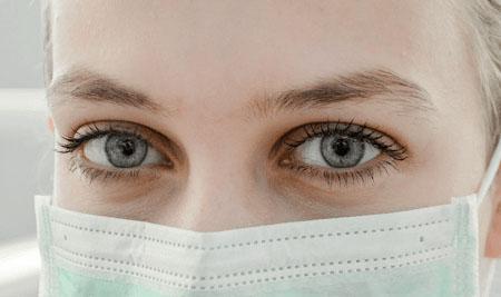 Coronavirus : comprendre pour être prêt