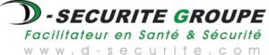 D-Sécurité Groupe