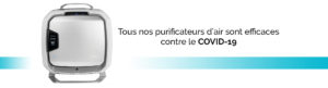purificateur-air-covid