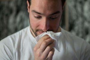 se-proteger-coronavirus