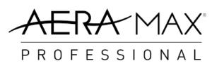 logo-aeramax