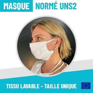 Masque_Adulte_UNS2
