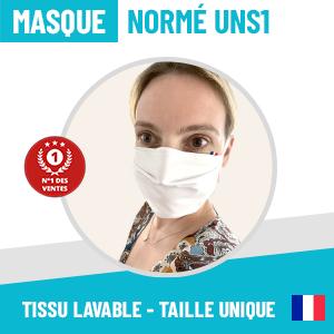 Masque_Adulte_UNS1