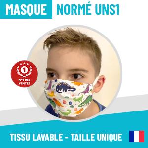 Masque_Enfant_UNS1