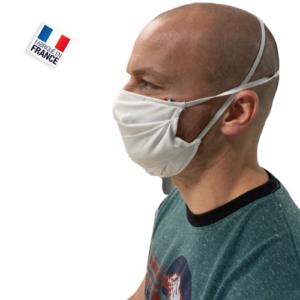 masque-tissu-adulte