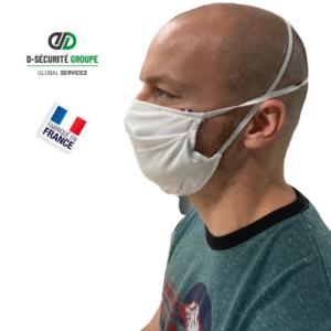 masque-tissu-francais