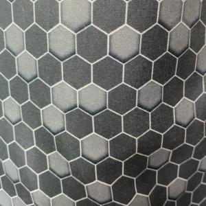 motif-gris-anthracite-masque