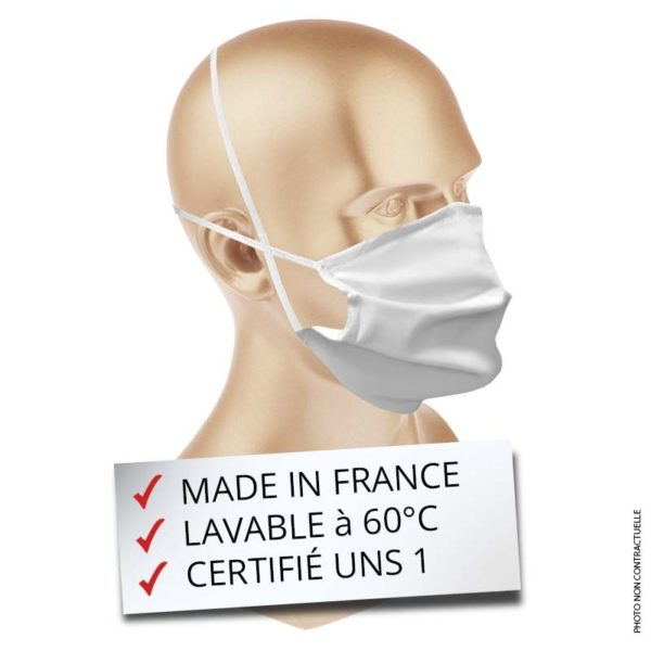 Masque_tissu_ADULTE-BLANC-UNS1