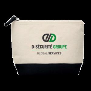 D-SECUTSafetyKit_Trousse-Avec-logo-DSG