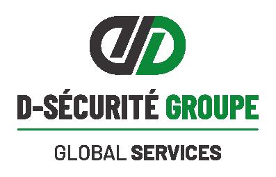 Logo-DSG_2020
