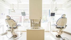 purificateur-air-cabinet-medical
