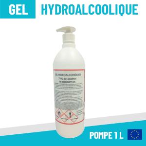 Gel_Hydroalcoolique