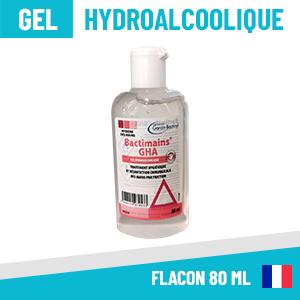 Gel_Hydroalcoolique_Flacon80ml