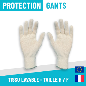Protection_Gants