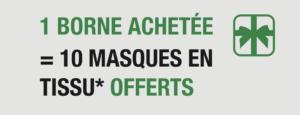 1-borne-achetee-masque-offert