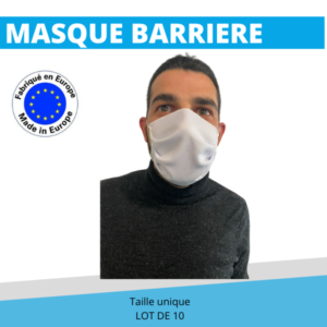 masque-barriere-adulte