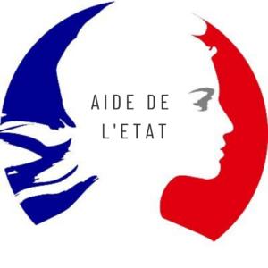 AIDE-DE-LETAT