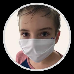 masque-enfant-tissu