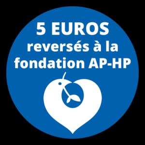 DSG_Macaron-FondationAPHP