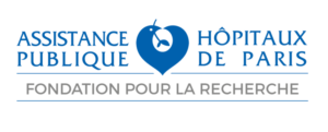 FONDATION-POUR-LA-RECHERCHE