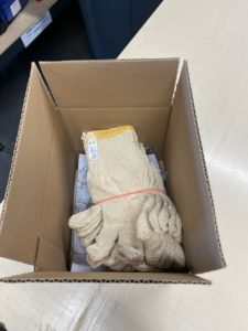 gants-de-protection