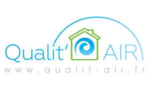 Logo-Qualitair