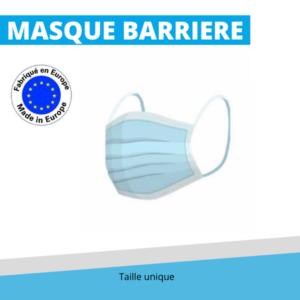 MASQUE_BARRIERE