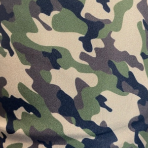 motif-camouflage-enfant-masque