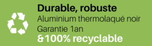 durable-robuste