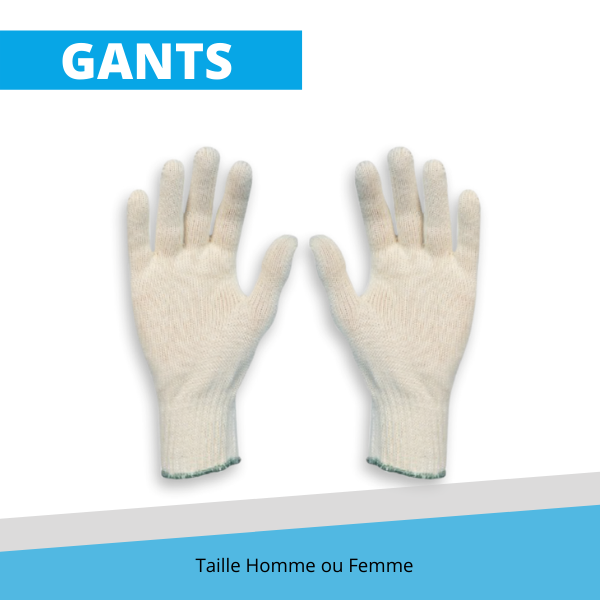 gants-de-protection