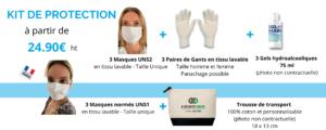 kit-de-protection-uns1