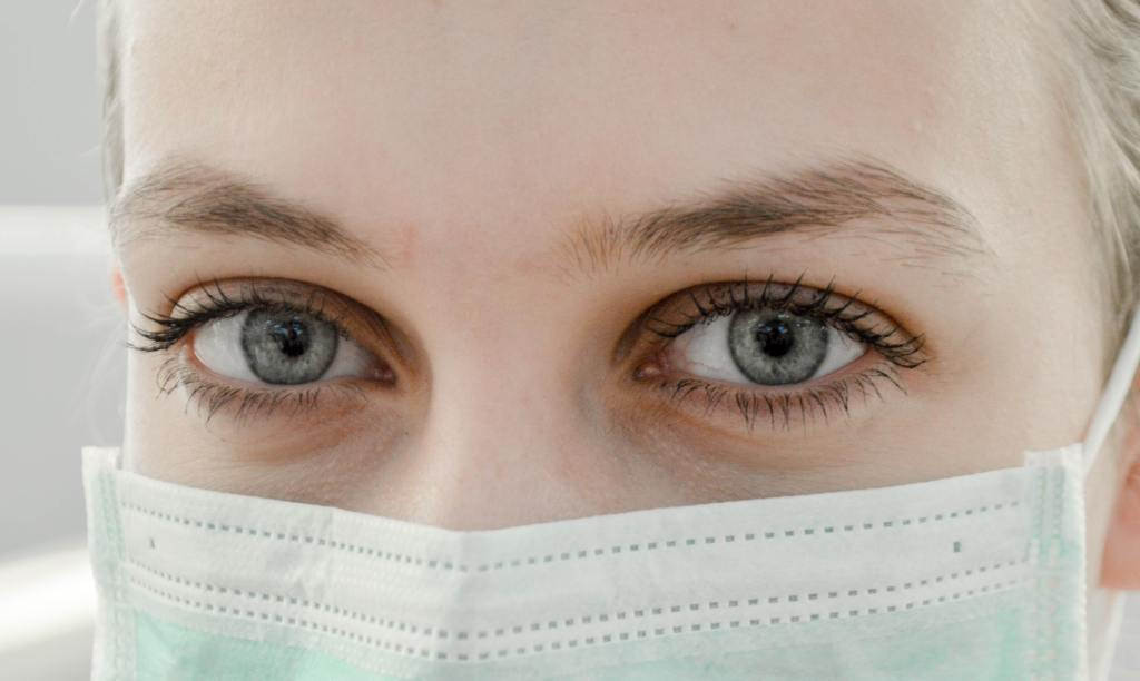 masque-chirurgicaux