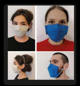 masque-protection-homologue-UNS1