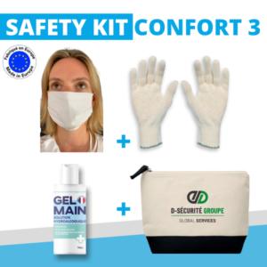 safety-kit-confort-DSG