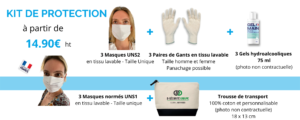 safety-kit-barriere