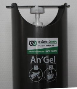 distributeur-gel-hydroalcoolique