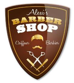 logo-barber