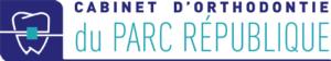 logo-cabinet-dorthodentist