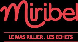 logo-miribel