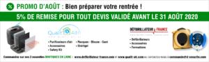 Bandeau-DSG_Aout_Promo_N°1
