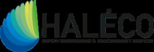 haleco-logo-1
