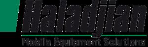 logo-haladjian