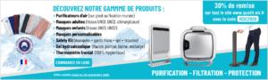 Bandeau-Mail_DSG_OP-N°1-Sept_Promo-AIR