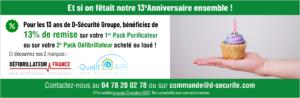 Bandeau_OP-DSG_Octobre_Promo_13%
