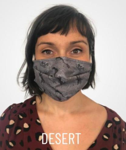 masque-tissu-uns1-50-lavages