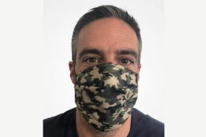 Masques tissu lavables : des masques protecteurs