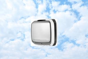 Pourquoi acheter un purificateur d'air ?