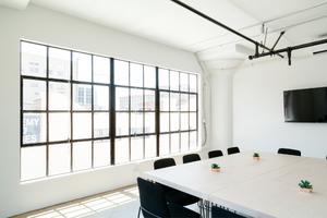 Qualité de l'air au bureau : un enjeu essentiel